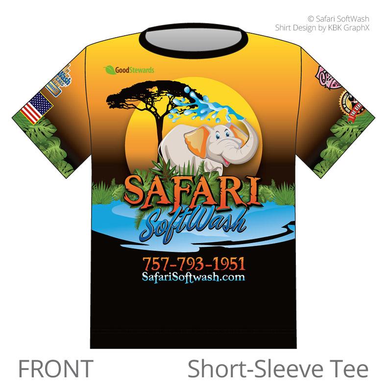 SafariSW-FRONT