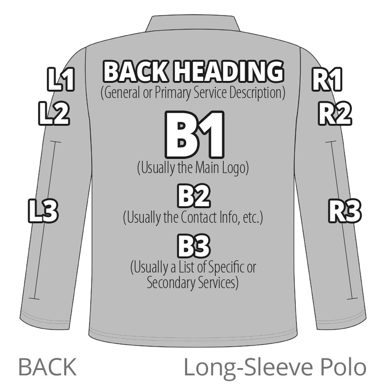 placement-LS-POLO-back