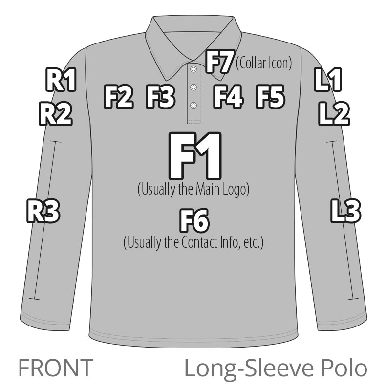 placement-LS-POLO-front