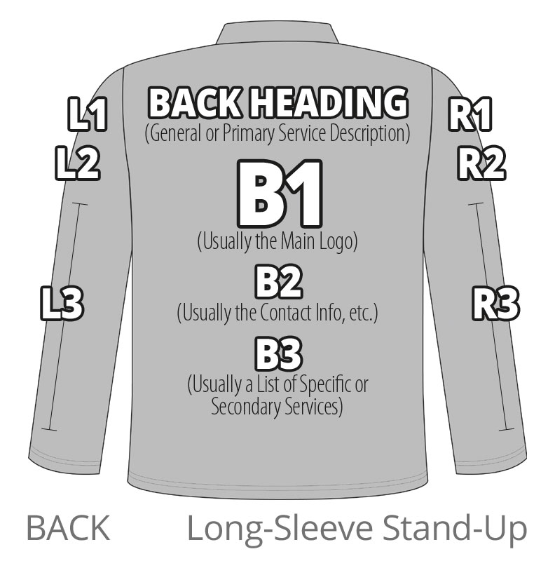 placement-LS-STANDUP-back