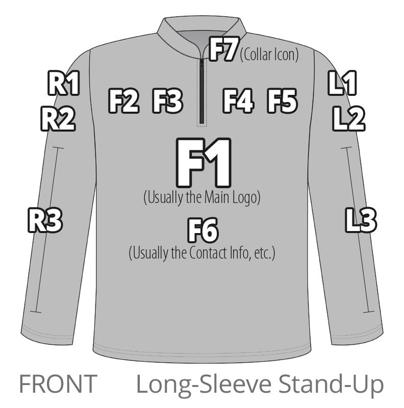placement-LS-STANDUP-front