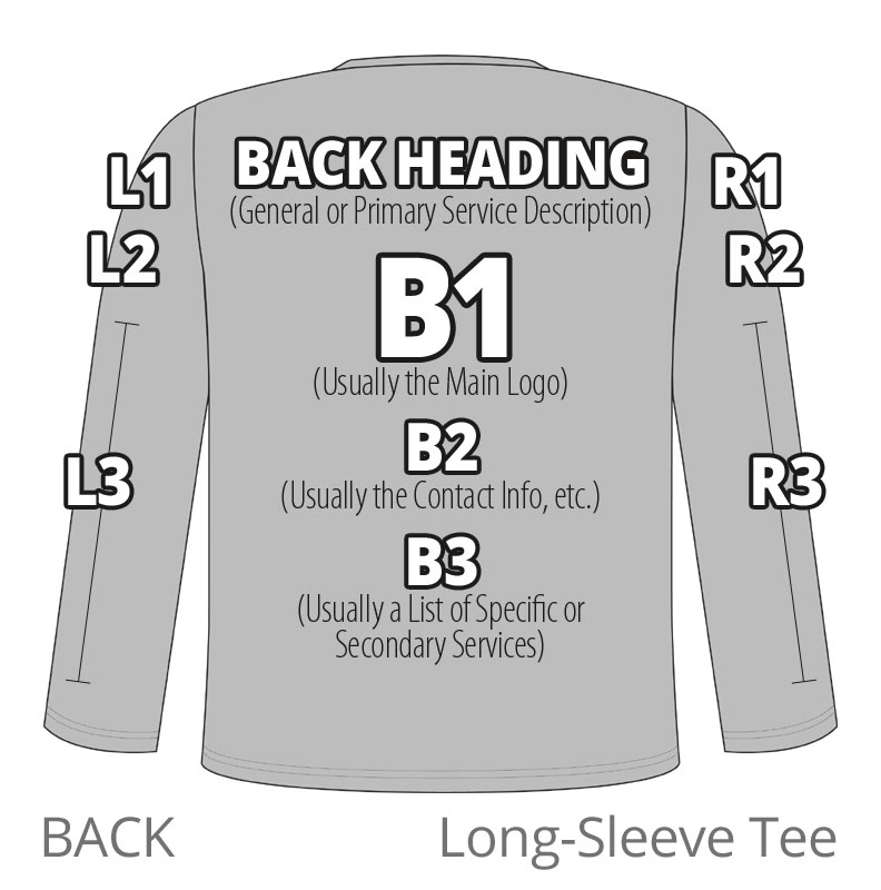 placement-LS-TEE-back