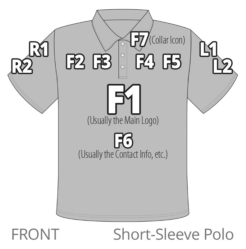 placement-SS-POLO-front