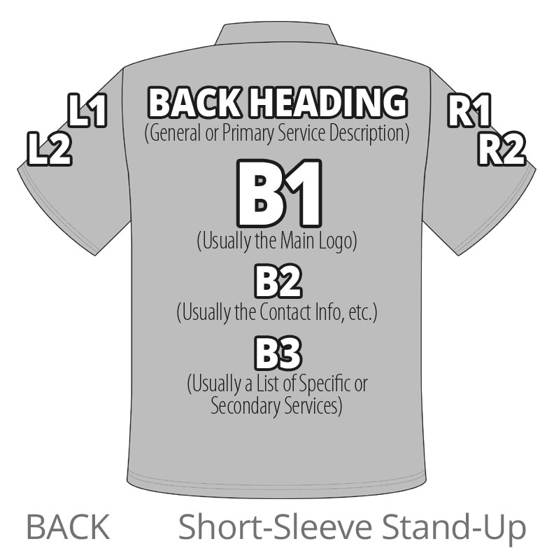 placement-SS-STANDUP-back