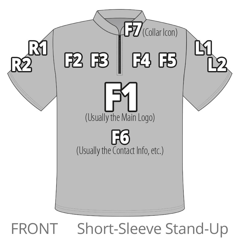 placement-SS-STANDUP-front