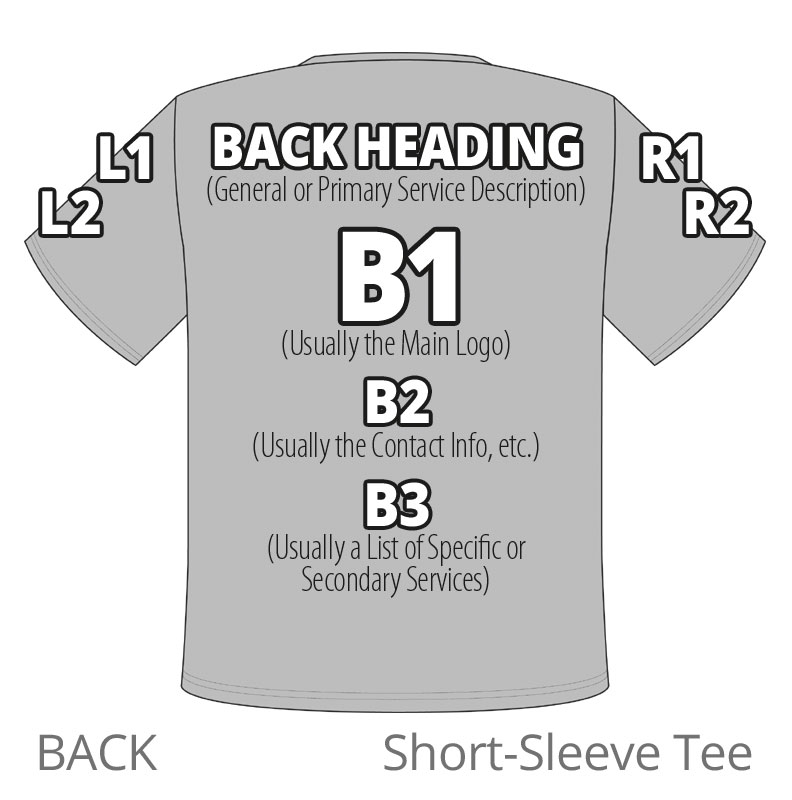 placement-SS-TEE-back