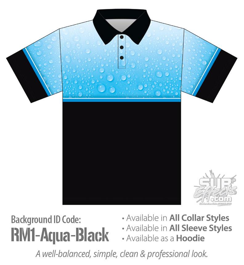 RM1-Aqua-Black-2021