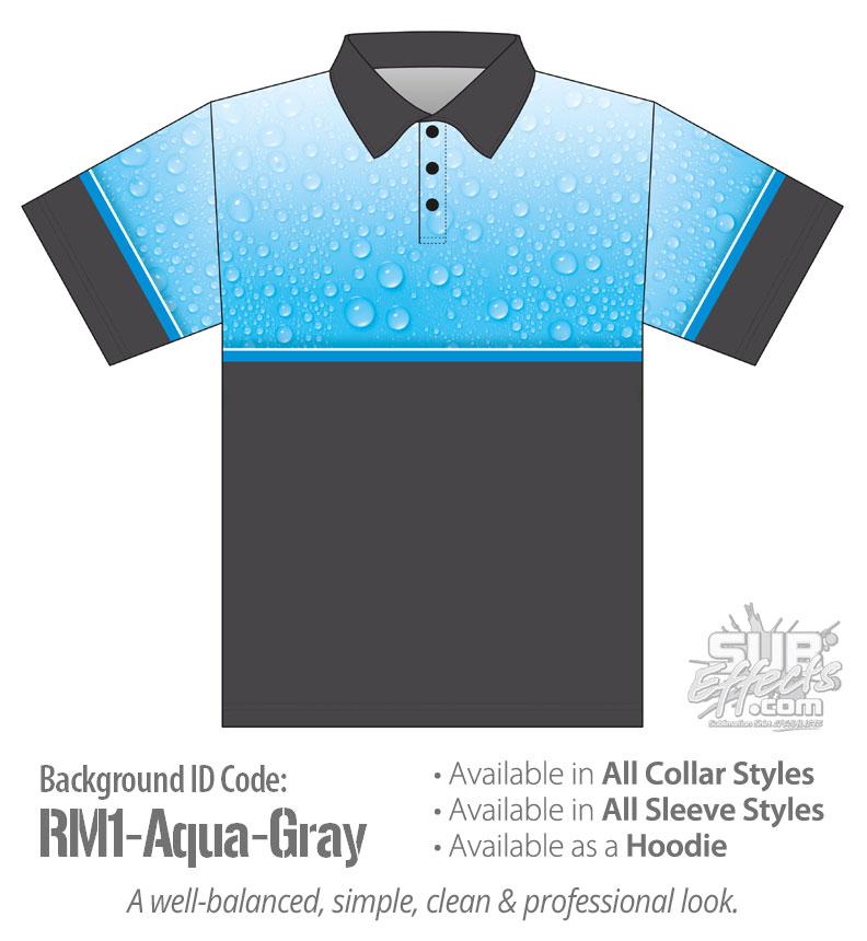 RM1-Aqua-Gray-2021
