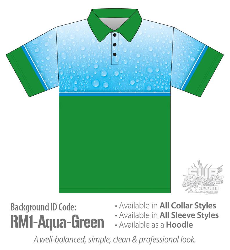 RM1-Aqua-Green-2021
