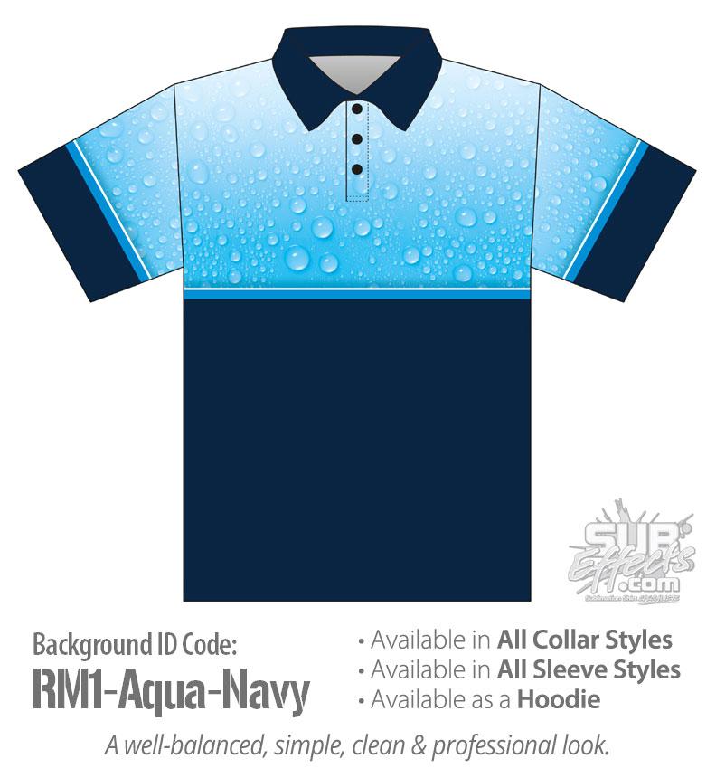 RM1-Aqua-Navy-2021