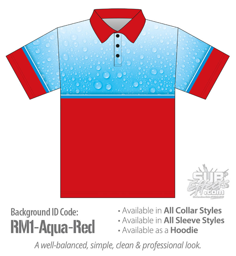 RM1-Aqua-Red-2021