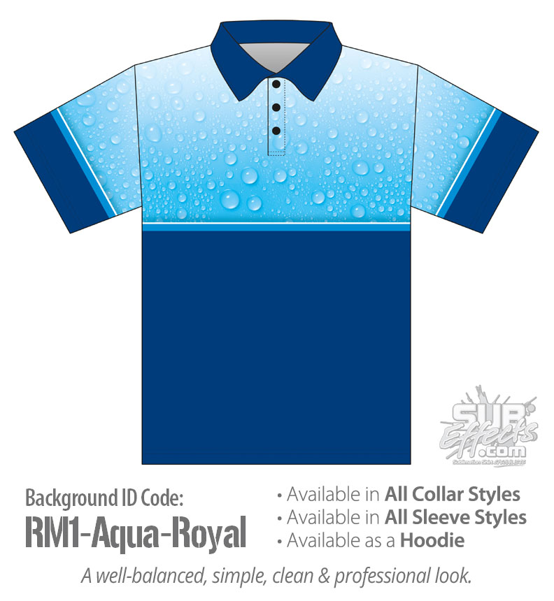 RM1-Aqua-Royal-2021