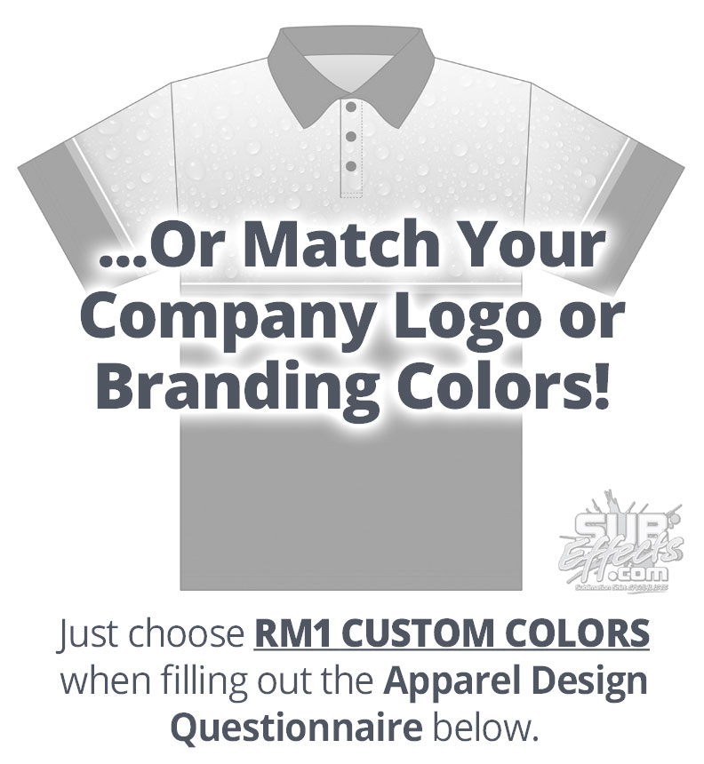 RM1-Custom-Colors