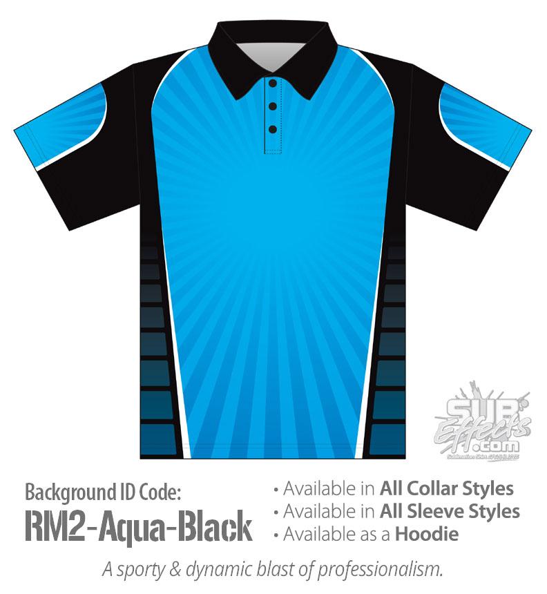 RM2-Aqua-Black-2021-