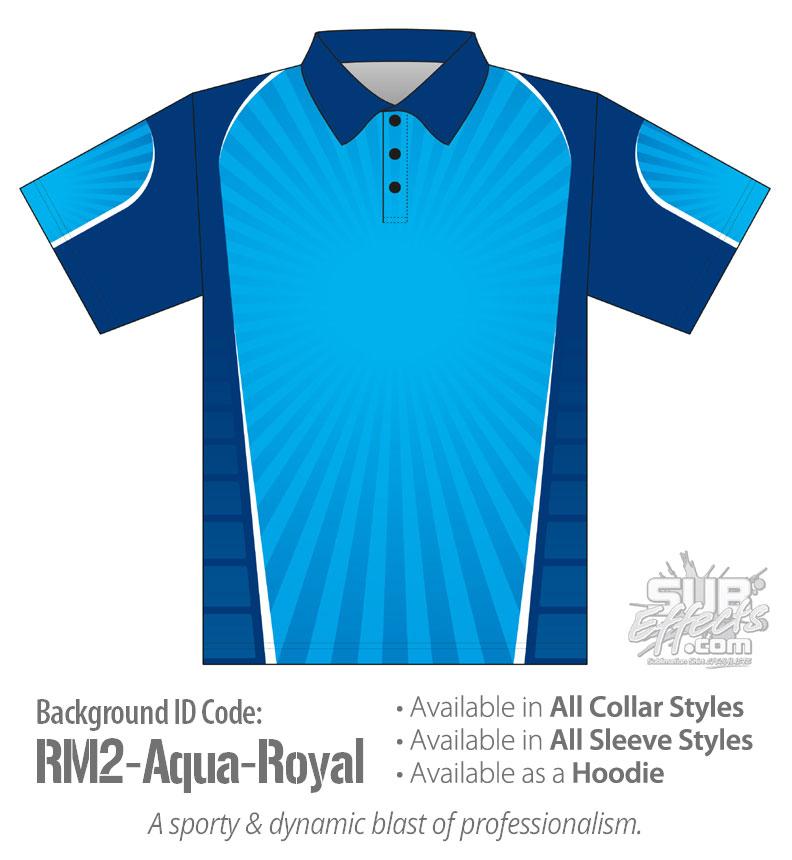 RM2-Aqua-Royal-2021-