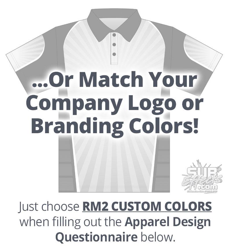 RM2-Custom-Colors
