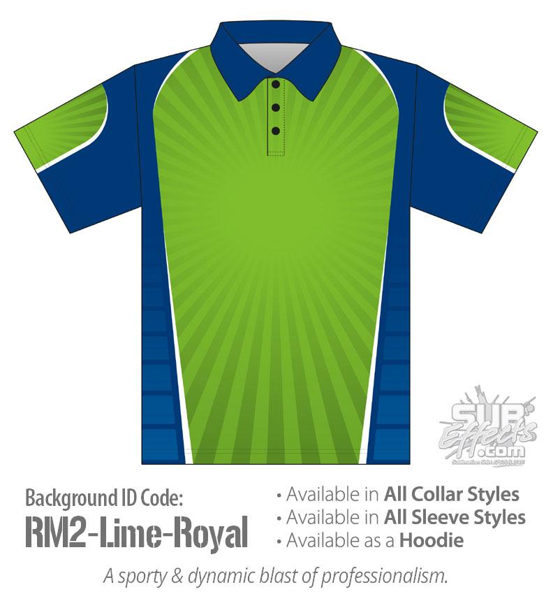 RM2-Lime-Royal-2021-