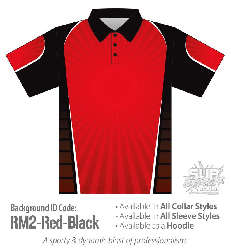RM2-Red-Black-2021-