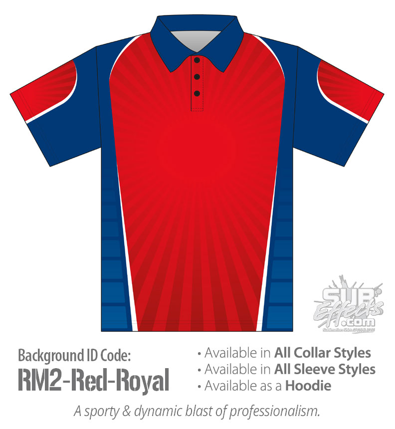 RM2-Red-Royal-2021-