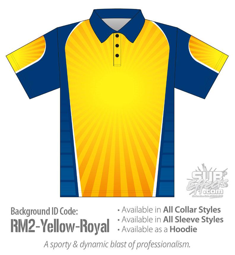 RM2-Yellow-Royal-2021-