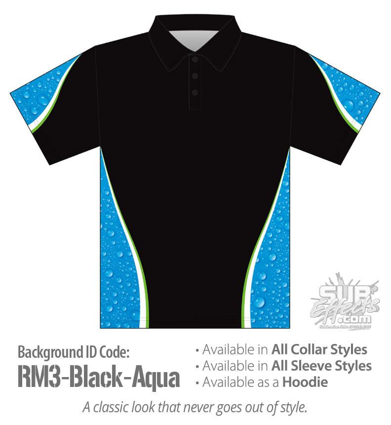 RM3-Black-Aqua