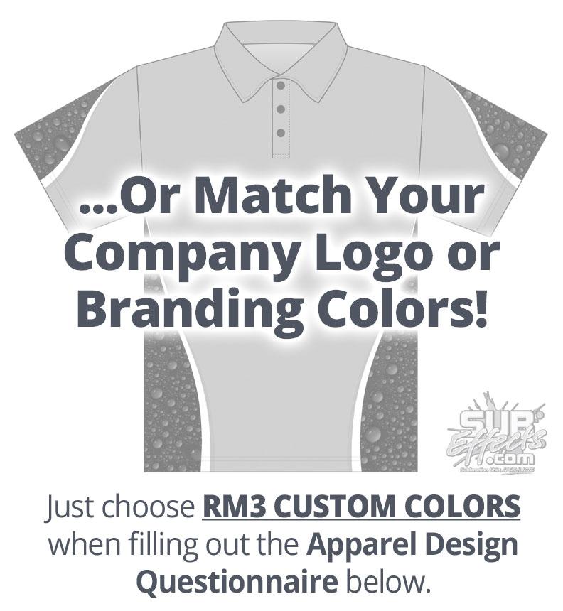 RM3-Custom-Colors