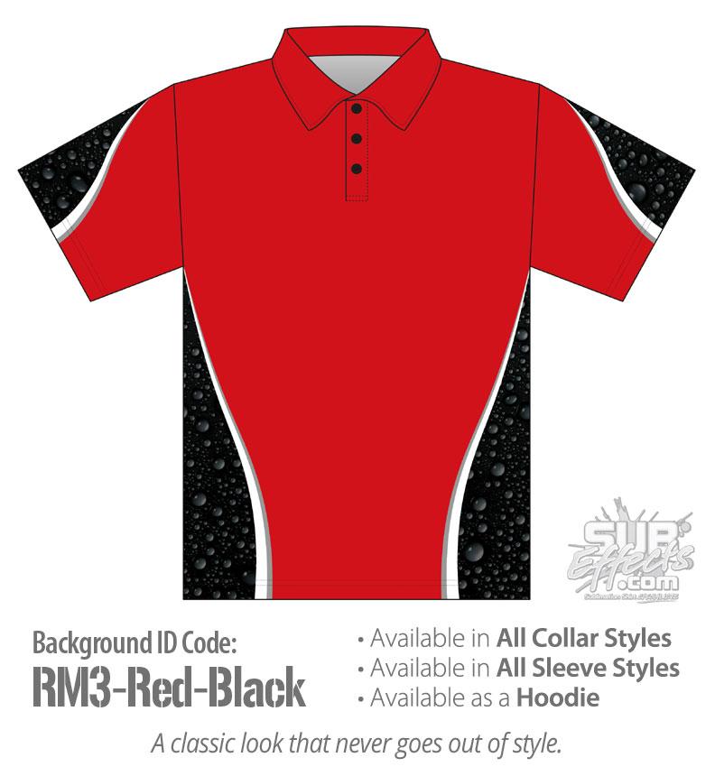 RM3-Red-Black