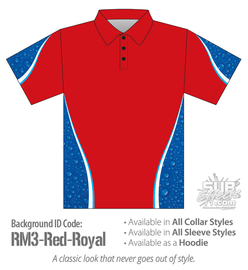 RM3-Red-Royal
