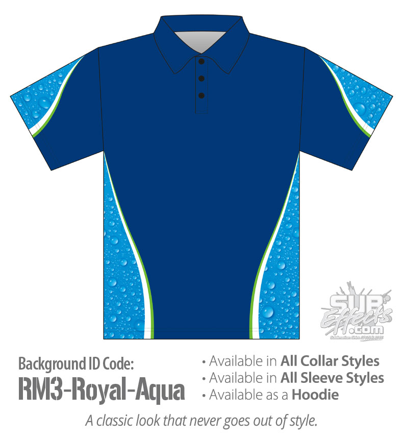 RM3-Royal-Aqua