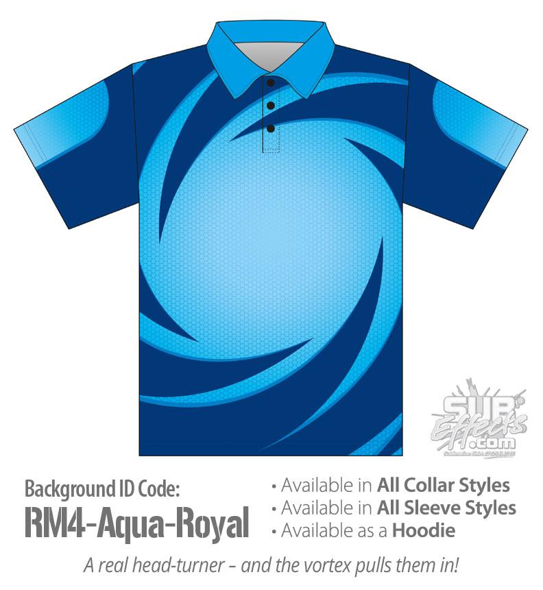 RM4-Aqua-Royal