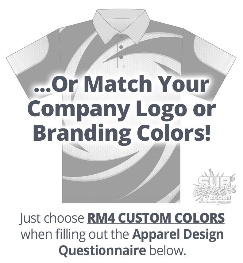 RM4-Custom-Colors