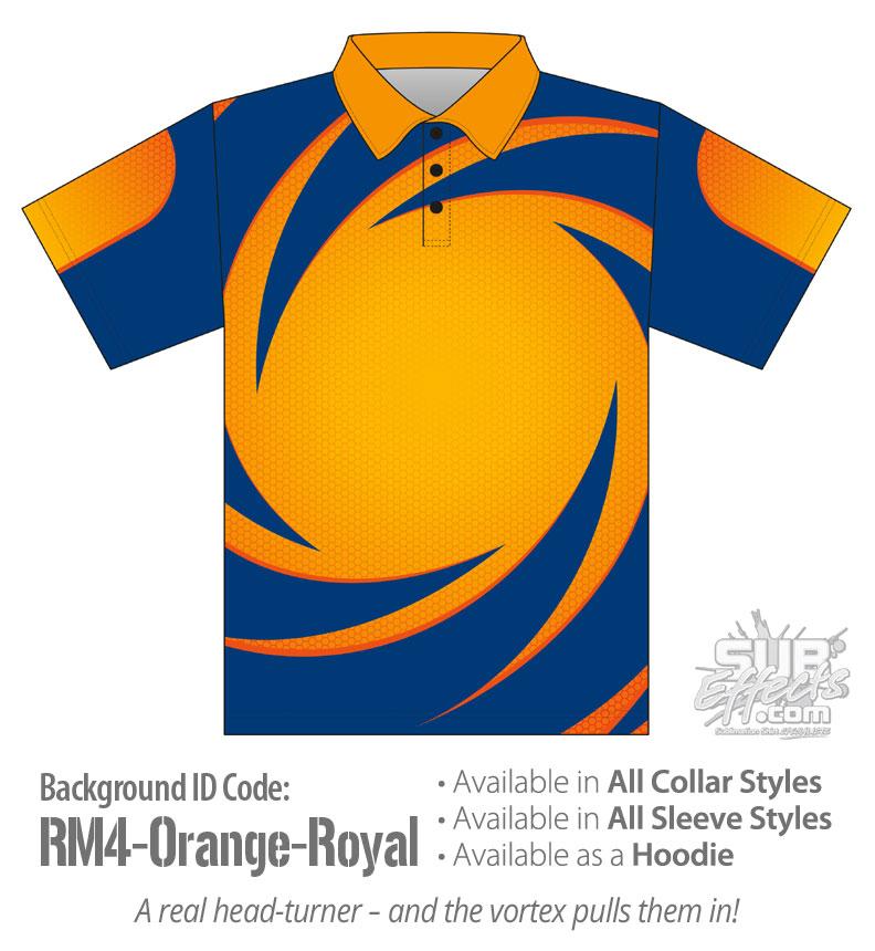 RM4-Orange-Royal