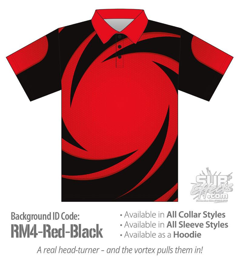 RM4-Red-Black