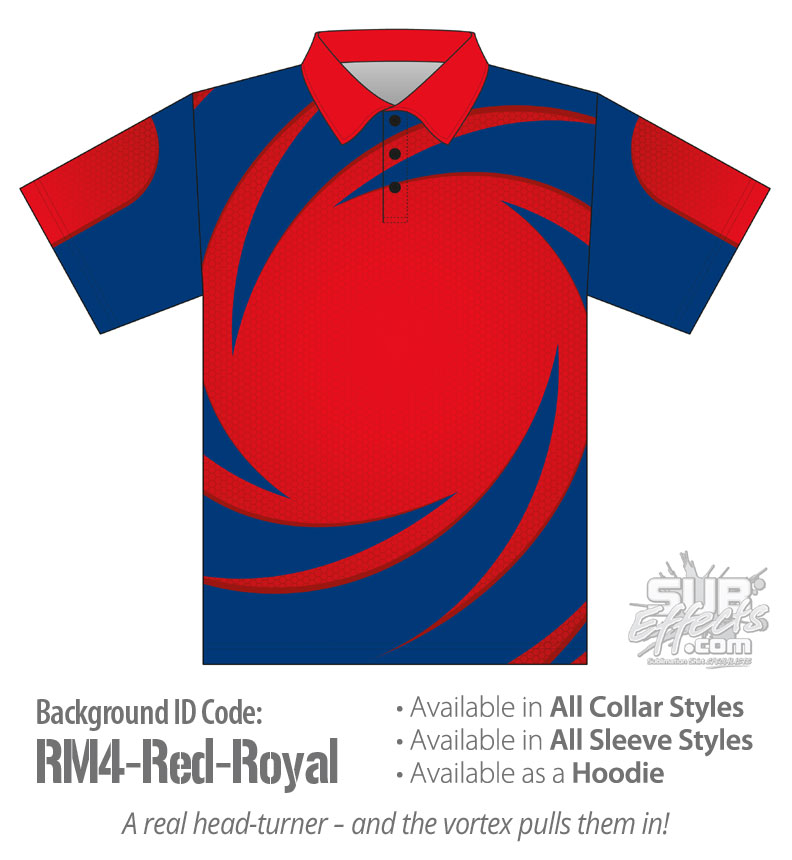 RM4-Red-Royal