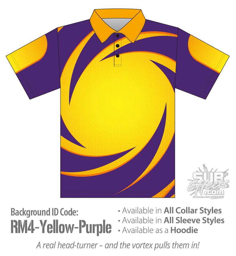 RM4-Yellow-Purple