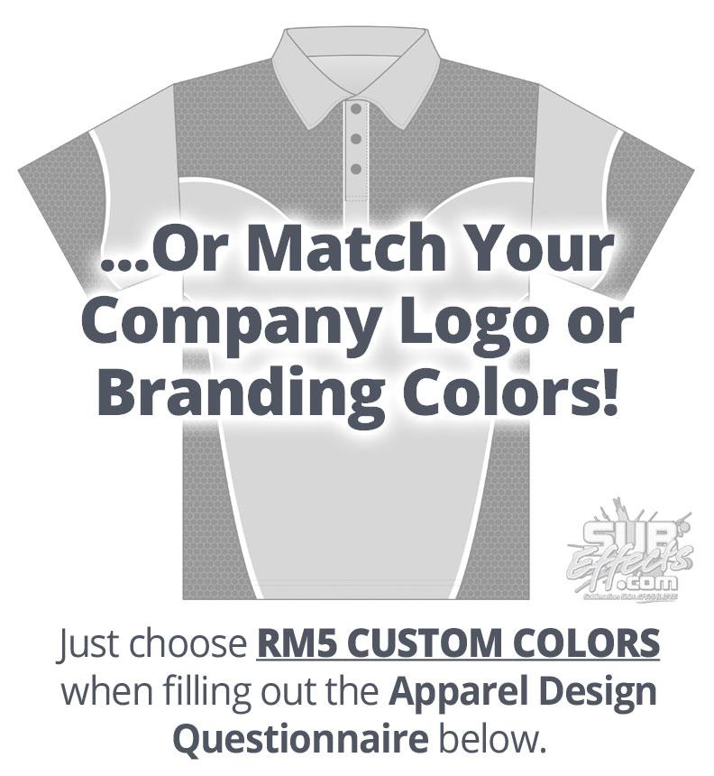 RM5-Custom-Colors