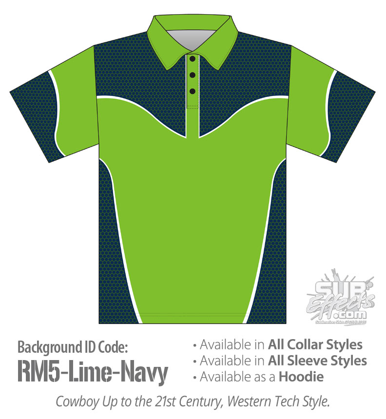 RM5-Lime-Navy
