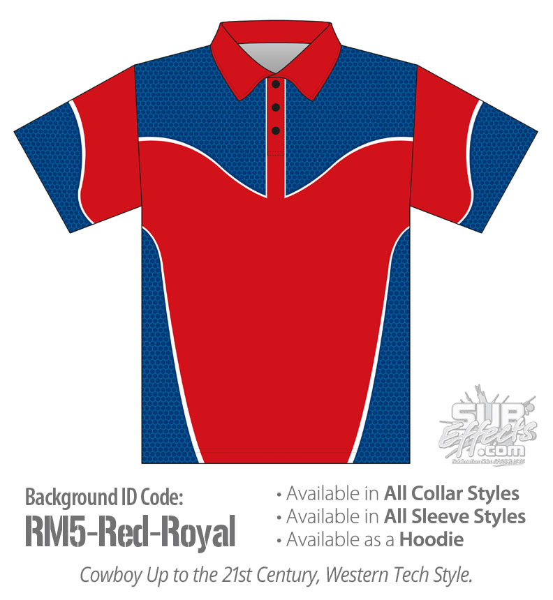 RM5-Red-Royal