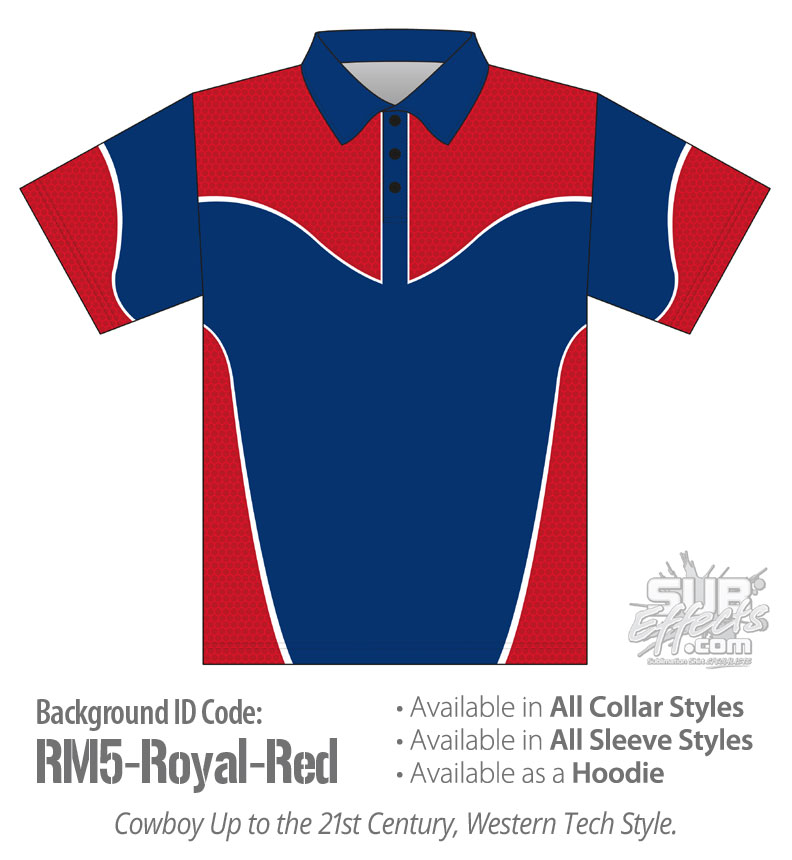 RM5-Royal-Red