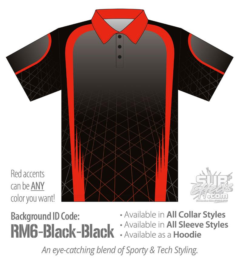 RM6-Black-Black