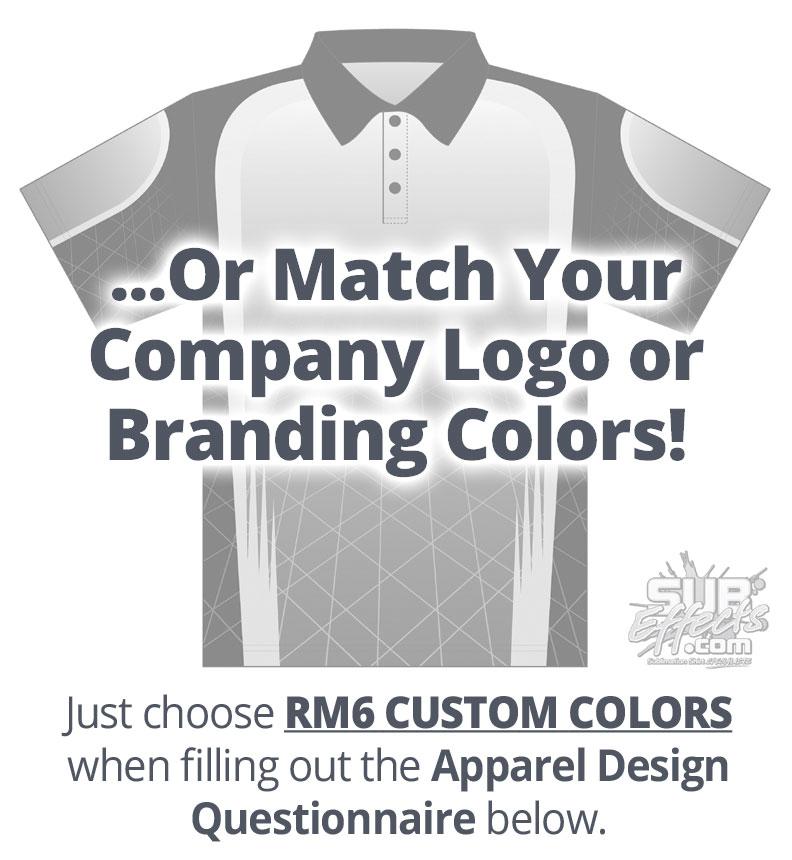 RM6-Custom-Colors-