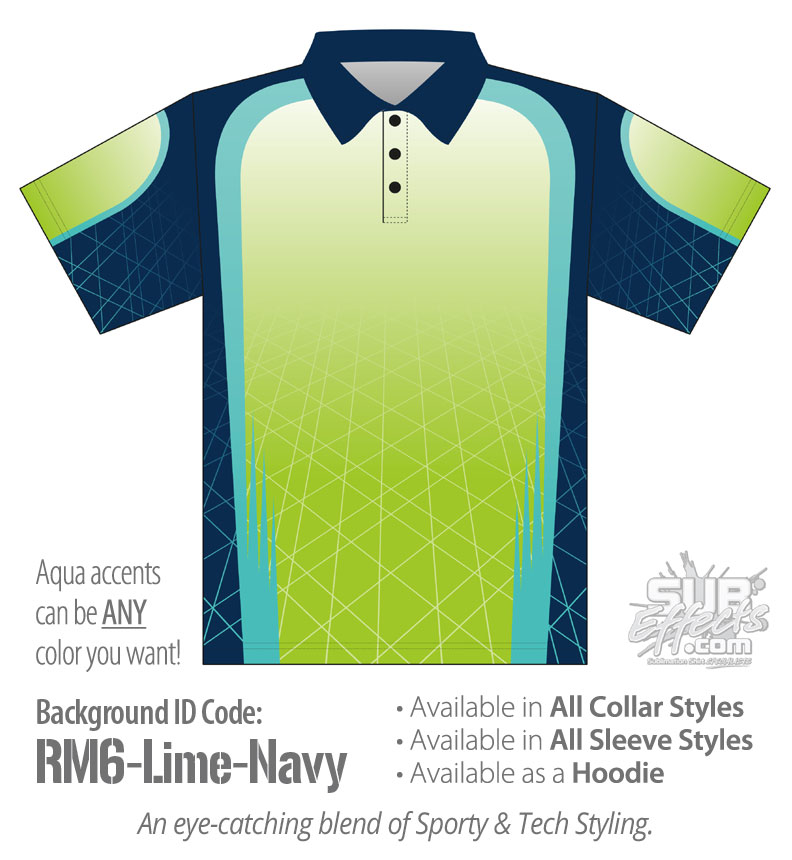 RM6-Lime-Navy