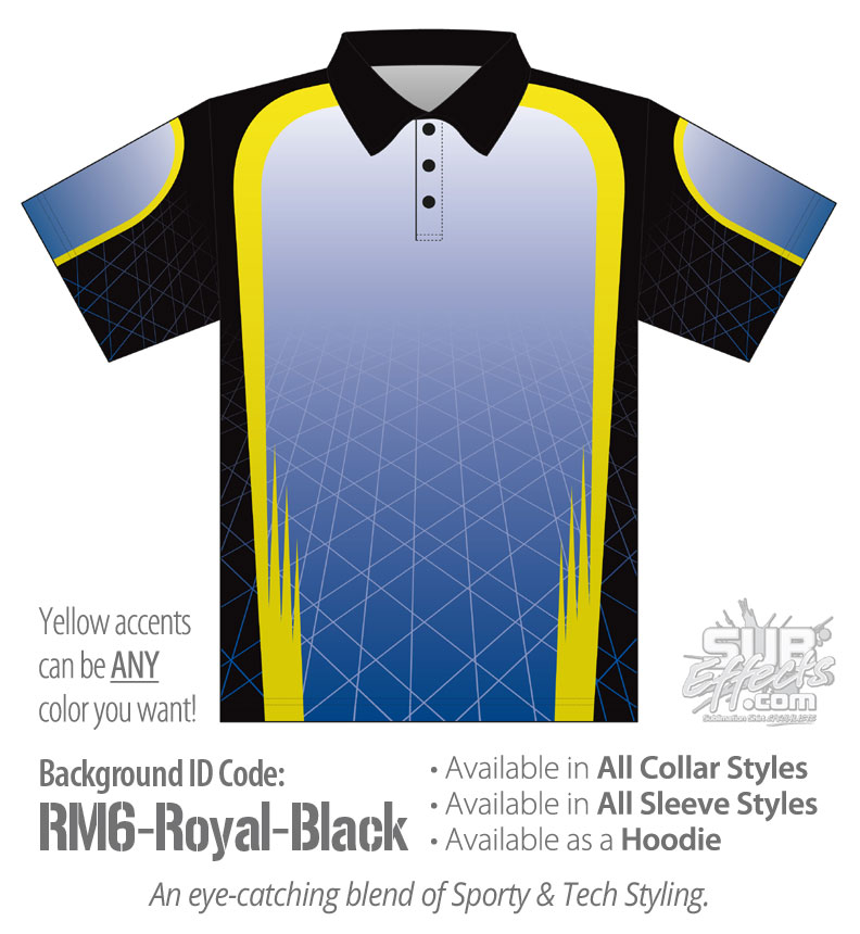 RM6-Royal-Black-