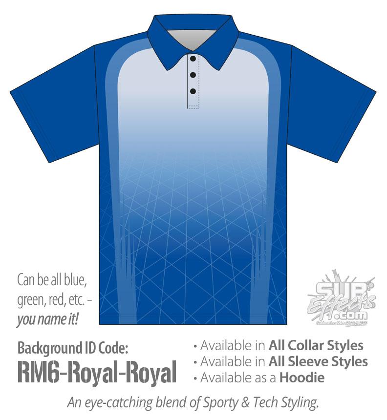 RM6-Royal-Royal