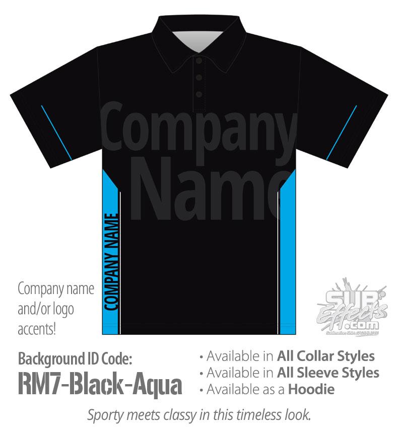 RM7-Black-Aqua