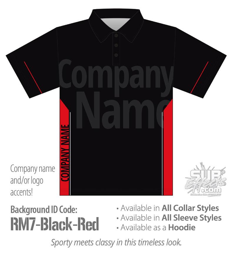 RM7-Black-Red