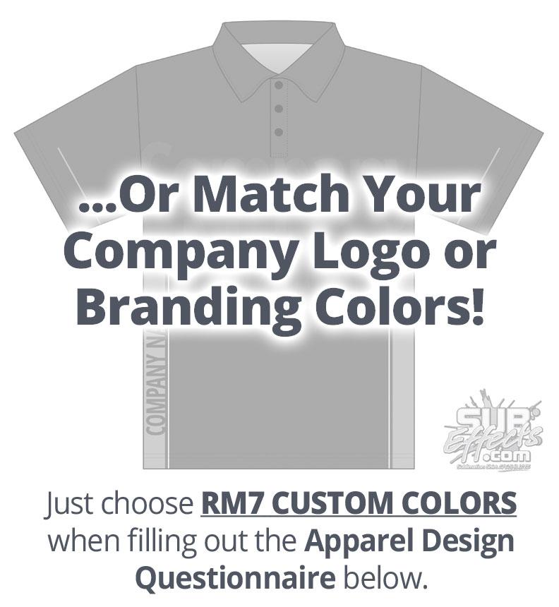 RM7-Custom-Colors