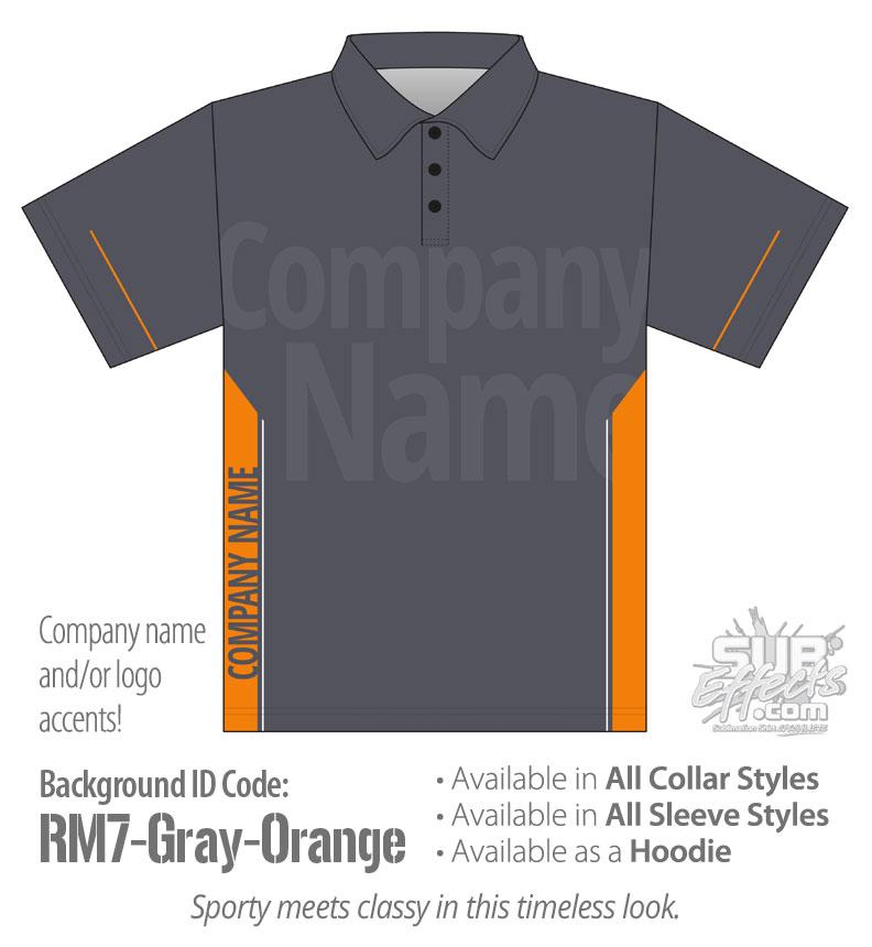 RM7-Gray-Orange