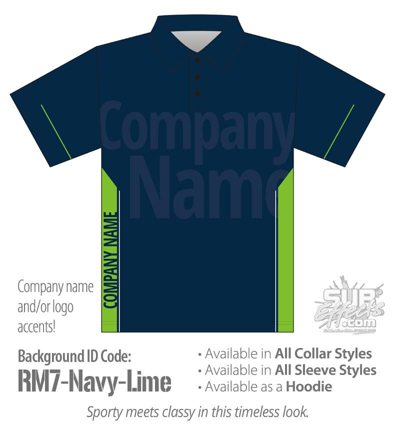 RM7-Navy-Lime