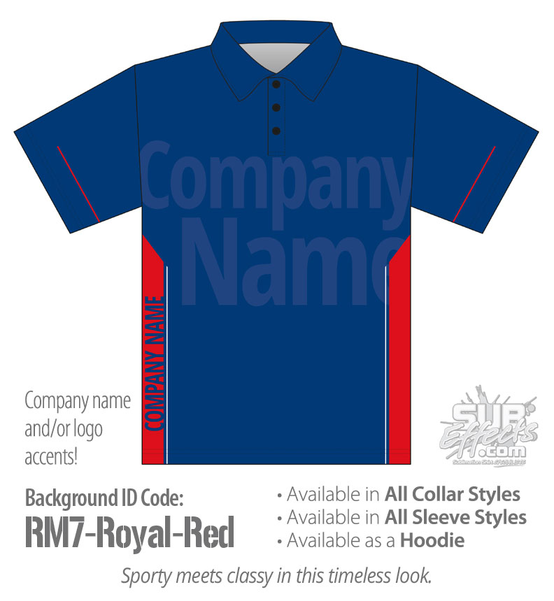RM7-Royal-Red